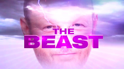 The beast of yeast in The West Australian