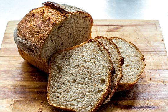Danlepard Com On Baking